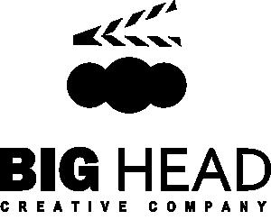 BHlogo-300pixel.fw